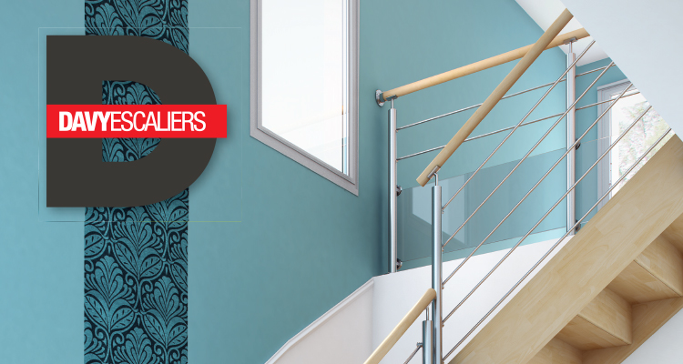 strategie-marketing-Davy-Escaliers-refonte-communication-globale-Comwell