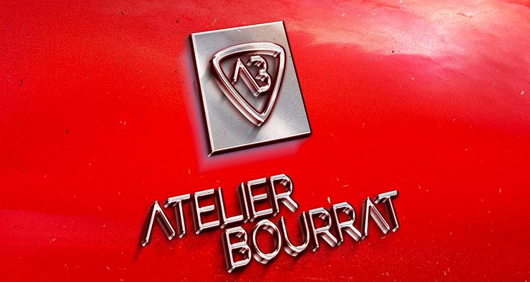 Atelier_Bourrat_realisation-identite-visuels-communication-d-entreprise-comwell