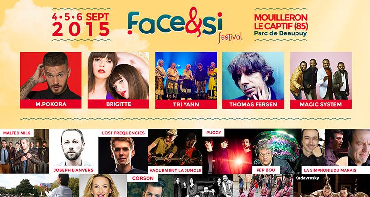 nouvelle-identite-visuelle-concept-d-evenement-festival-face-et-si-2015-Comwell