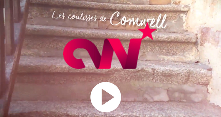 video-voeux-2017-Comwell