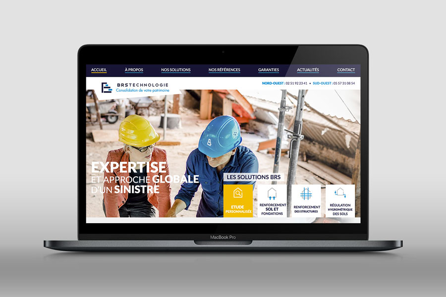 BENAITEAU-BRS-technologie-realisation-site-web-Comwell