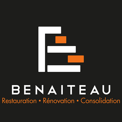 BENAITEAU-restauration-patrimoine-consolidation-habitations-realisation-agence-de-marketing-vendee-comwell