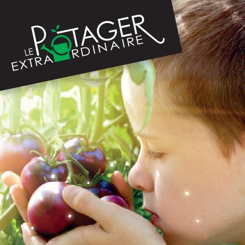 LE-POTAGER-EXTRAORDINAIRE-parc-de-loisirs-en-vendee-realisation-agence-de-marketing-vendee-comwell