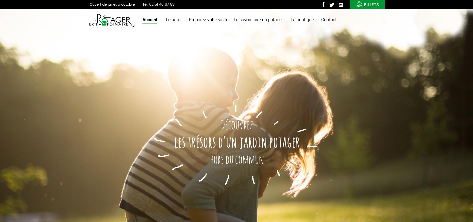 LE-POTAGER-EXTRAORDINAIRE-parc-de-loisirs-en-vendee-realisation-comwell