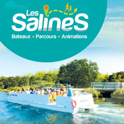 Les-Salines-decouverte-marais-salants-les-sables-d-olonne-realisation-agence-de-marketing-vendee-comwell