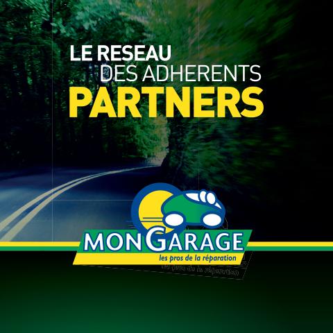 MON-GARAGE-RESEAU-PARTNERS-reseau-enseigne-reparation-auto-realisation-agence-de-marketing-vendee-comwell
