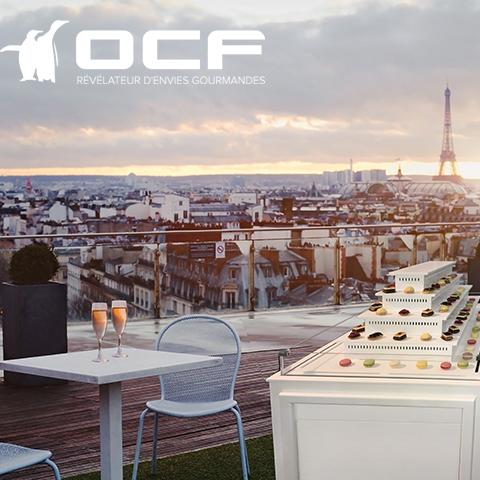OCF-concepteur-vitrines-refrigerees-haut-de-gamme-realisation-agence-de-marketing-vendee-comwell