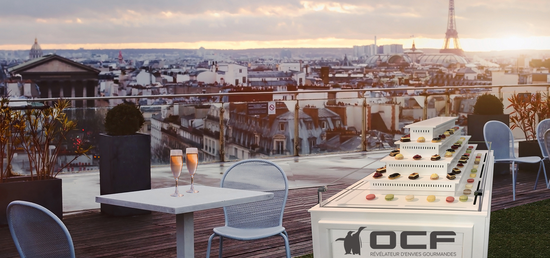 OCF-vitrines-refrigerees-slider-realisation-Comwell