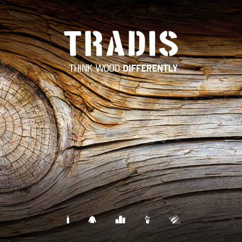 TRADIS-concepteur-mobiliers-d-agencement-bois-vieilli-realisation-agence-de-marketing-vendee-comwell
