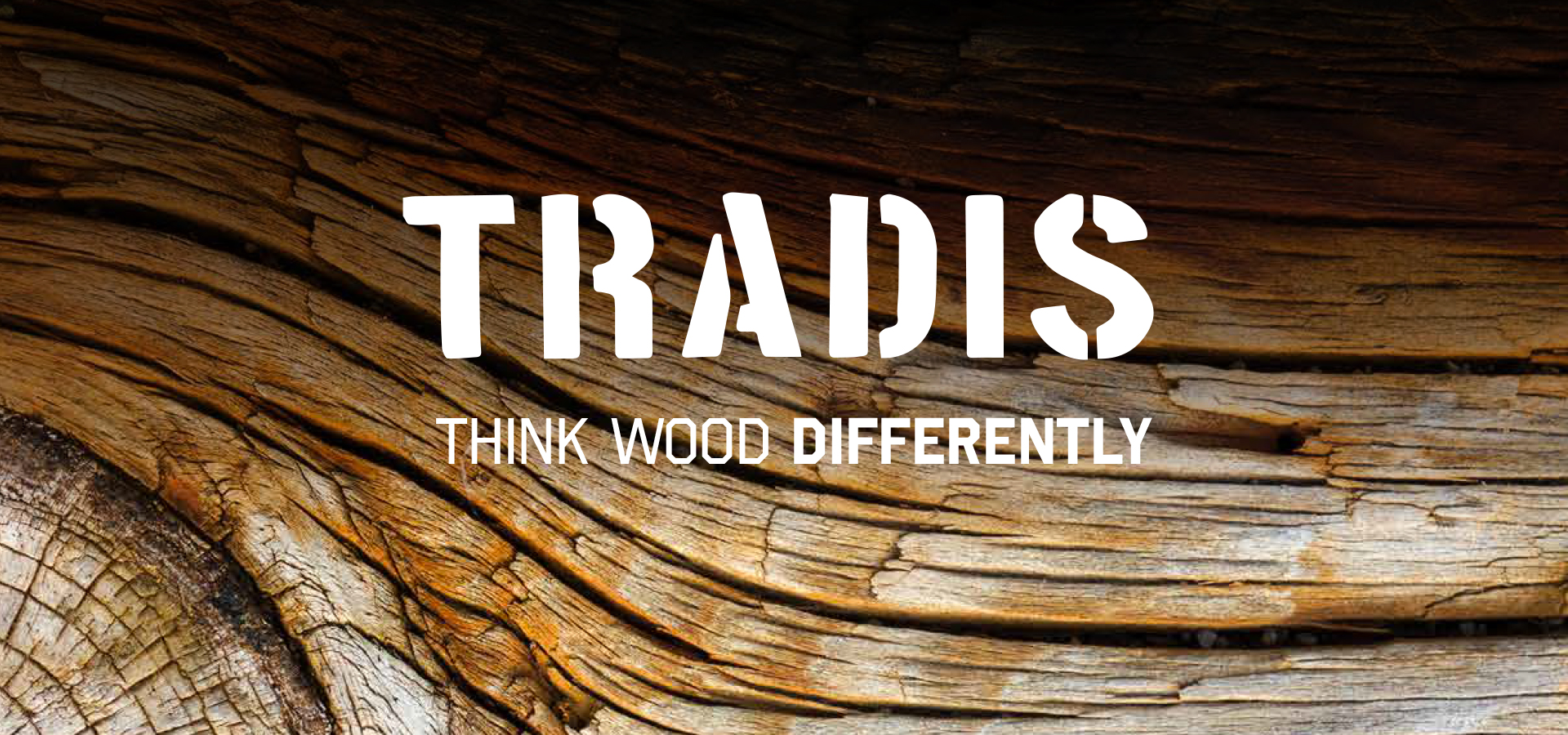 TRADIS-concepteur-mobiliers-d-agencement-bois-vieilli-realisation-comwell