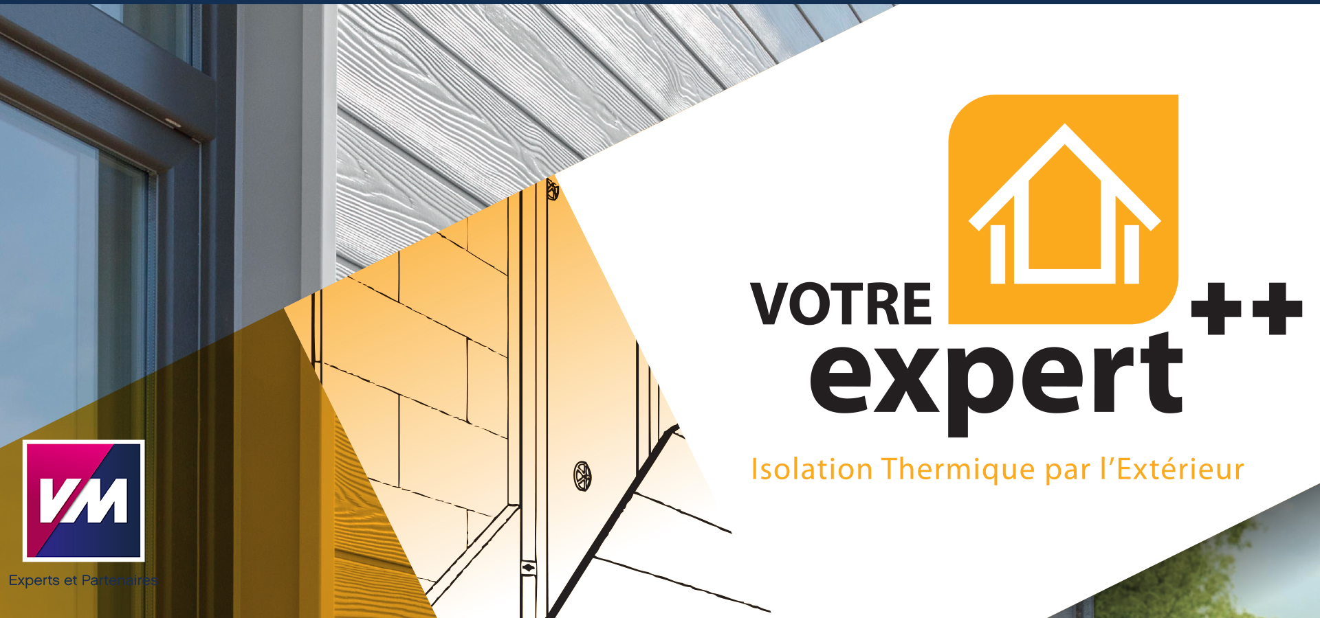 VM-expert-ppi-negoce-materiaux-groupe-herige-realisation-comwell