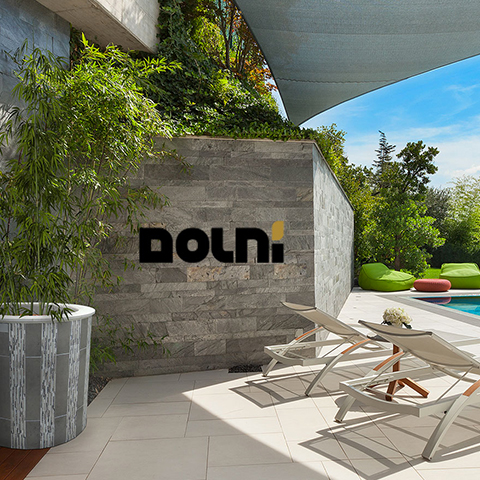 dolni-jardinieres-de-luxe-realisation-agence-de-marketing-vendee-comwell