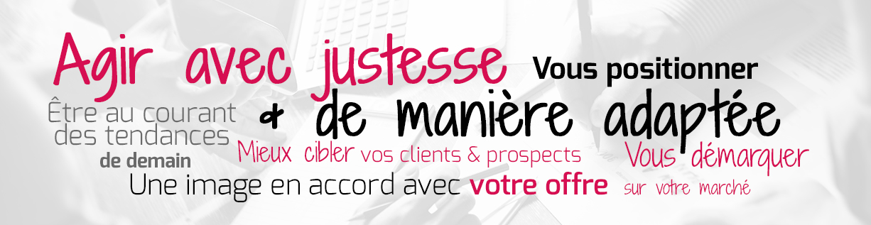 conseil-en-strategie-de-marque-expertise-strategie-marketing-mots-cles-comwell