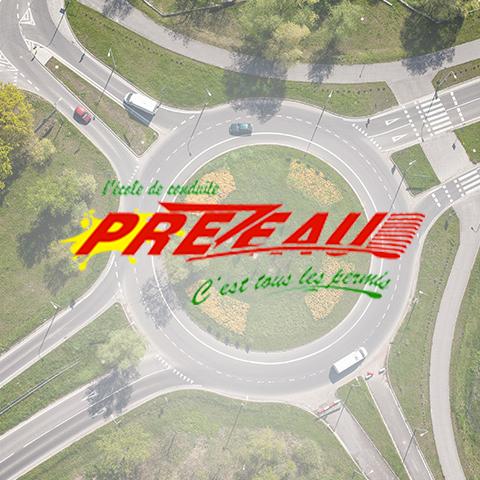 reference-comwell-auto-ecole-prezeau-webdesign
