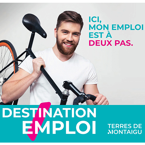 realisation-Terres-de-montaigu-Salon-Destination-emploi-agence-communication-Comwell