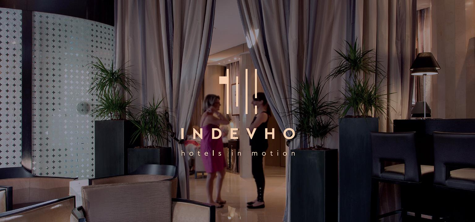INDEVHO-strategie-marque-rebranding-hotels-realisation-comwell