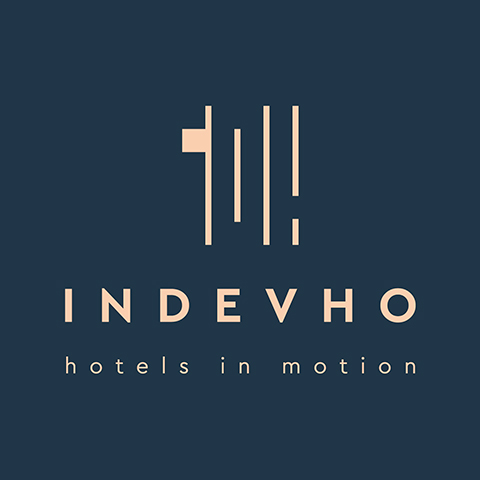 INDEVHO-strategie-marque-rebranding-hotels-realisation-client-comwell