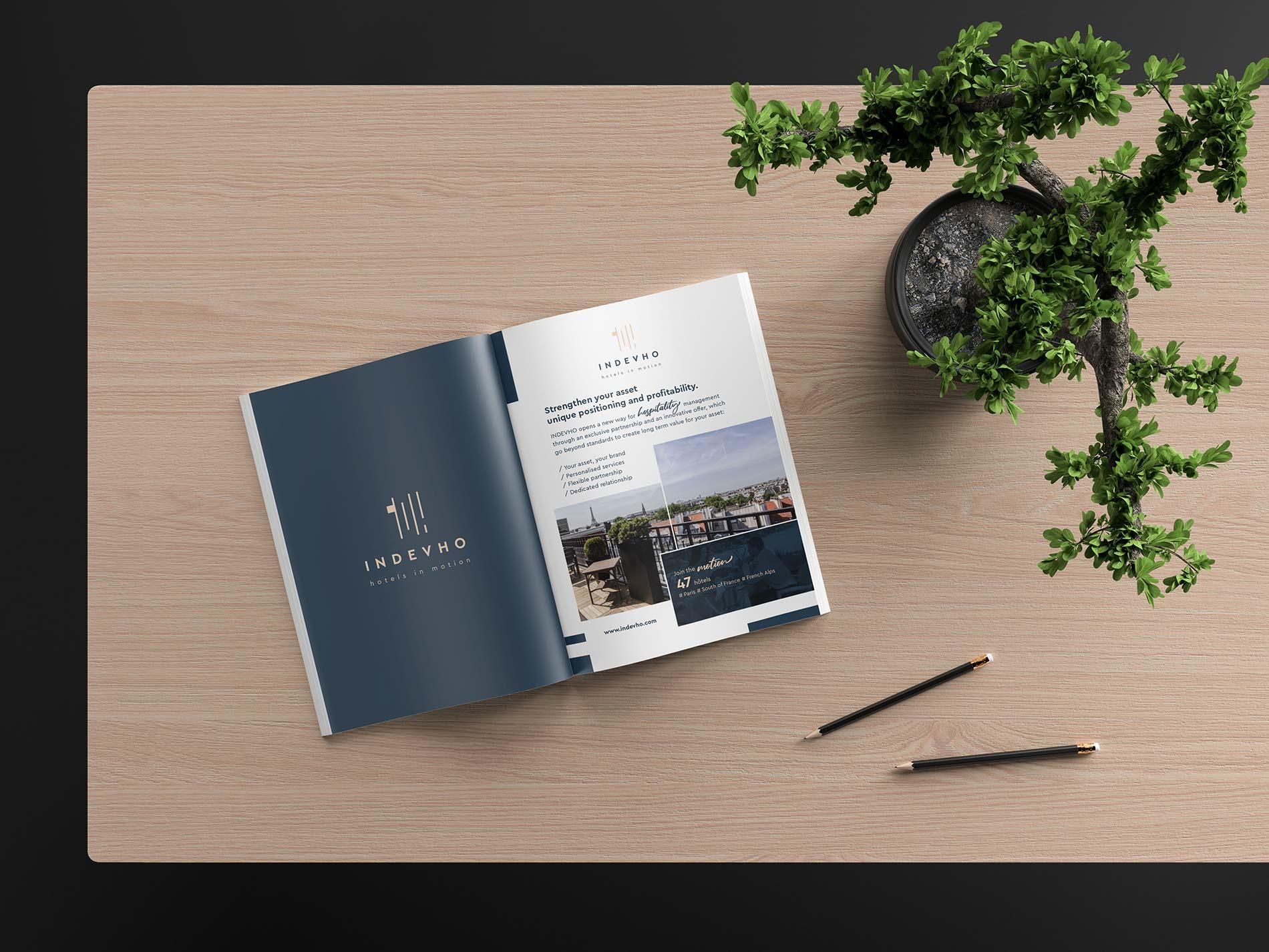 indevho-campagne-communication-presse-realisation-comwell
