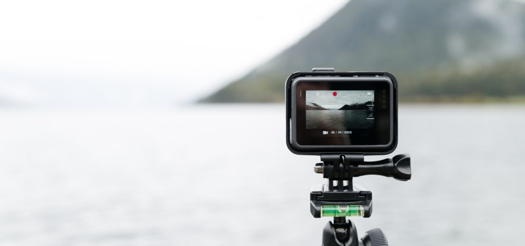 video-au-coeur-de-strategie-digitale-comwell