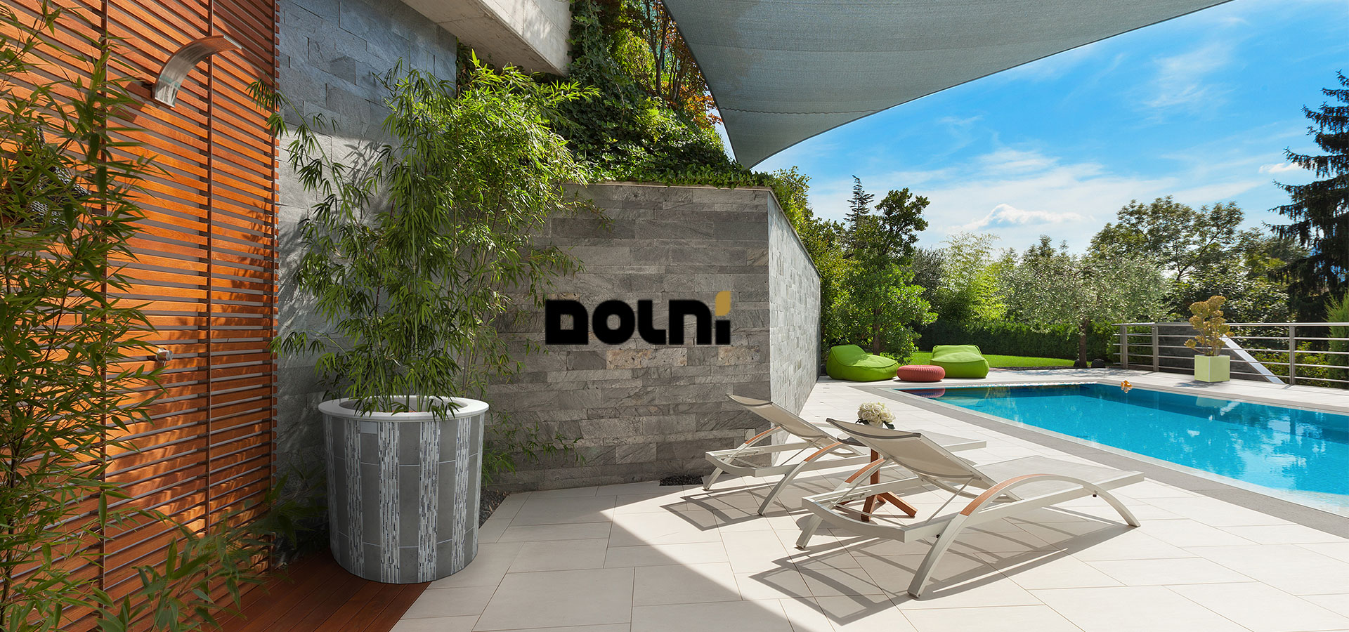 DOLNI-createur-jardinieres-luxe-realisation-Comwell