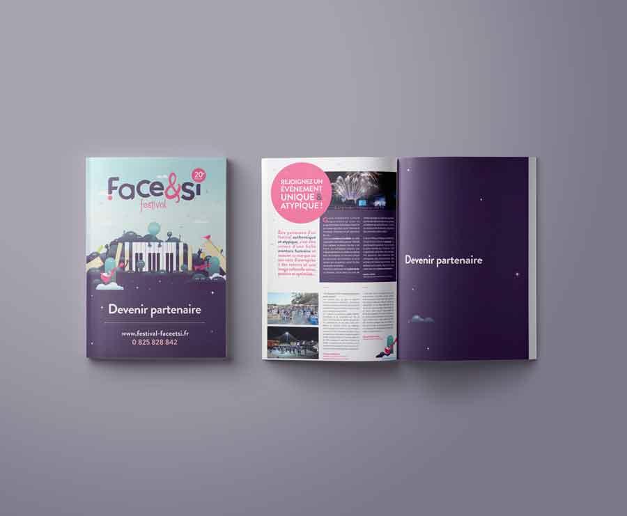 FACE-ET-SI-plaquette-partenaire-2017-conception-Comwell